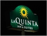LaQuinta Inn & Suites - Bowling Green, Kentucky