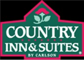 Country Inn & Suites - Bowling Green, Kentucky