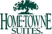 Home-Towne Suites - Bowling Green, Kentucky